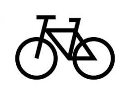 servizio-bici