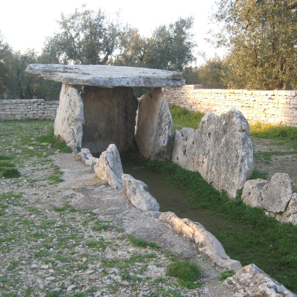 dolmen_della__chianca__bisceglie