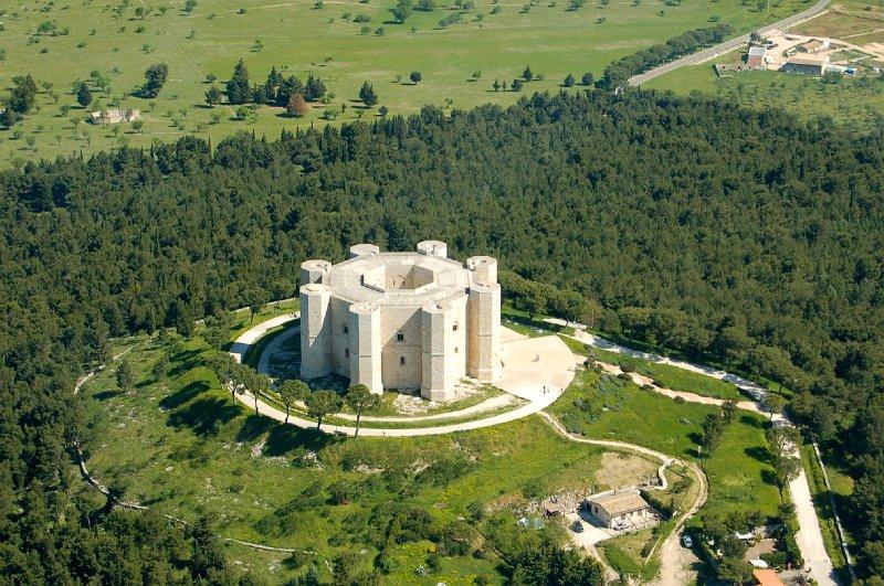 castel_del_monte3