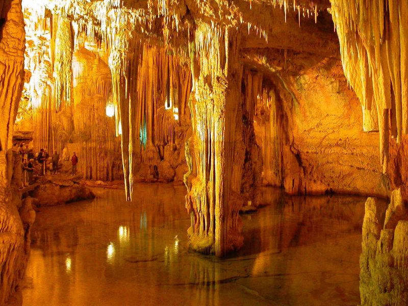 grotte-di-castellana2_201405071101205043