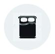 icone-servizi_materasso-ortopedico