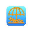 icone-servizi_solarium