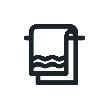 icone-servizi_teli